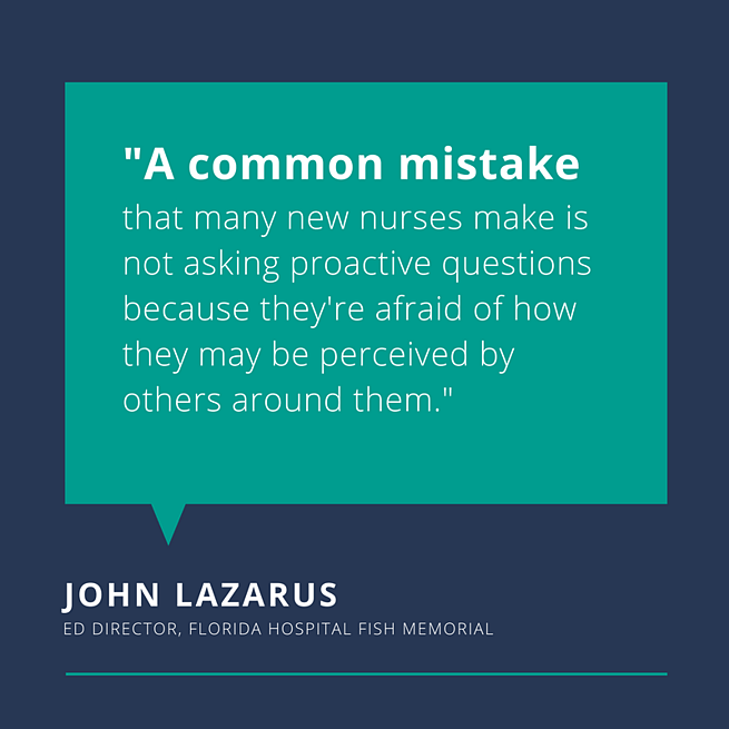John-Lazarus-Quote.png