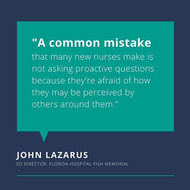 John-Lazarus-Quote.png