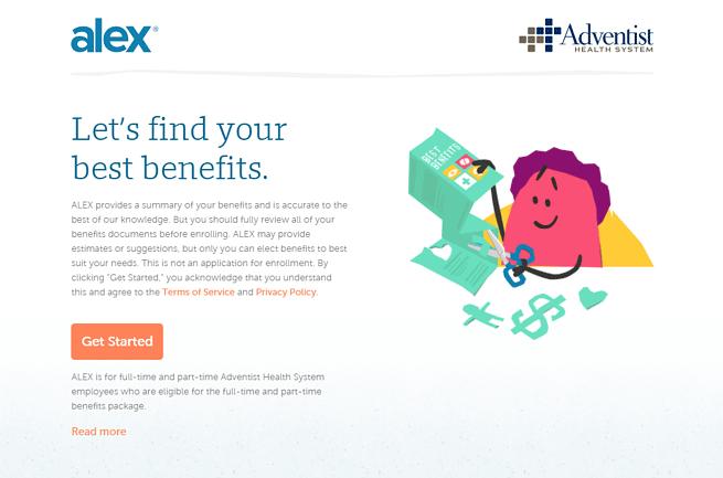 alex-benefits-guide.png