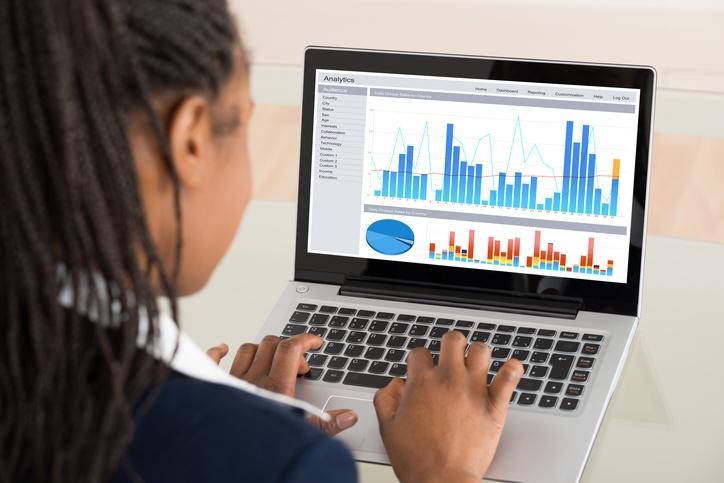analyzing-data