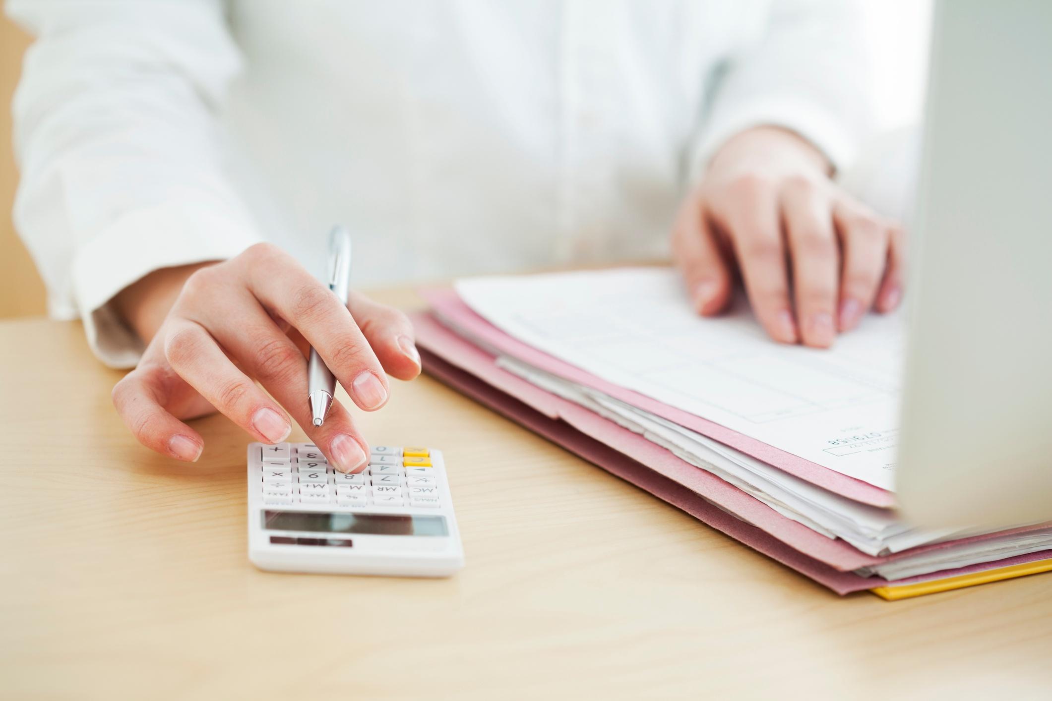 calculating benefits.jpg