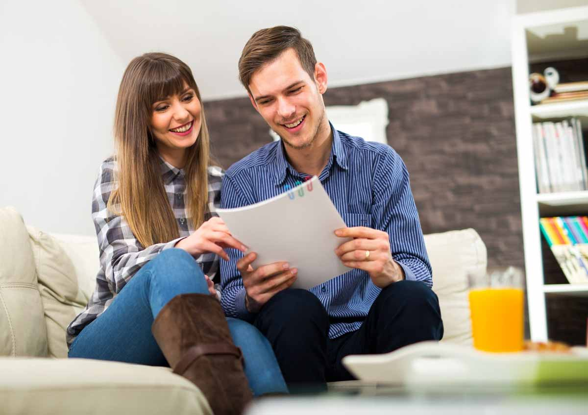 couple-reviewing-benefits-package.jpg