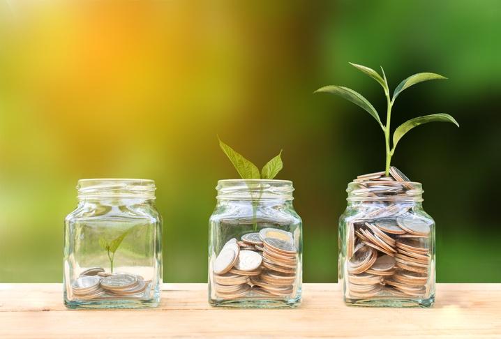 growing-retirement-savings.jpg