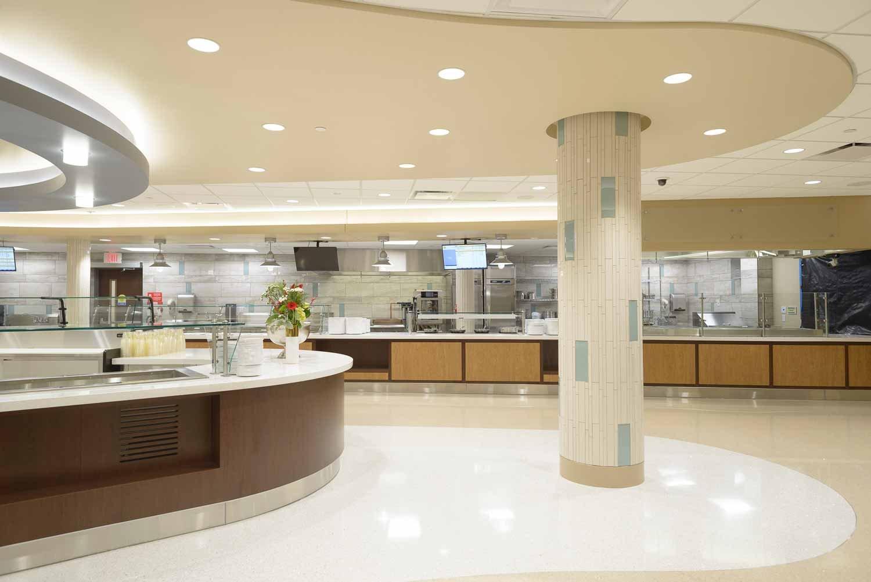 shawnee mission health harvest kitchen