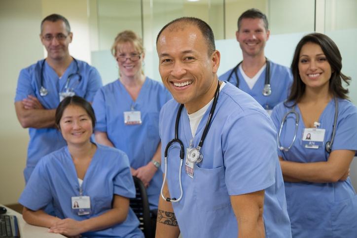 international-nurses