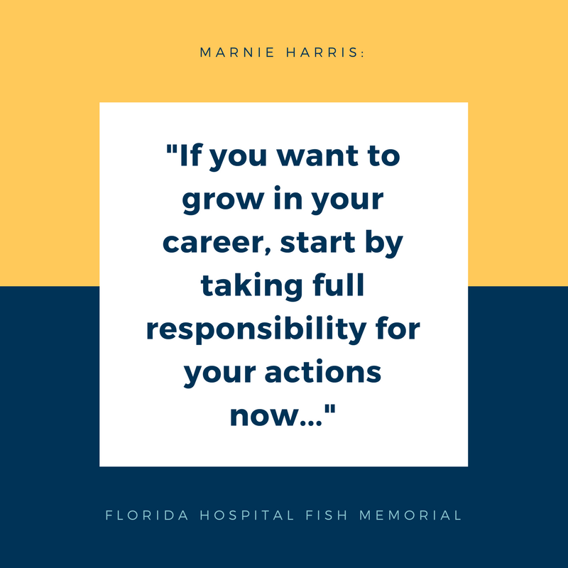 marnie-harris-quote-2