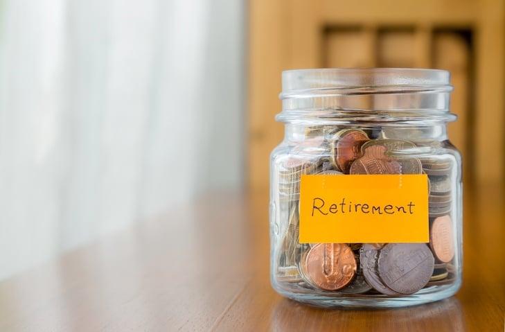 retirement-savings.jpg