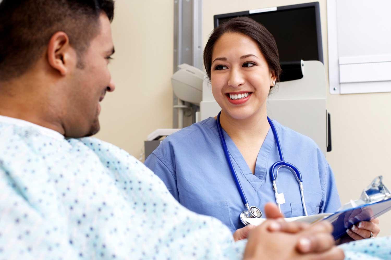 grad-nurse-and-patient.jpg